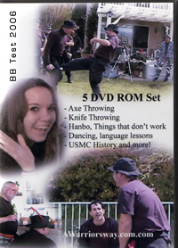 200 pix BB Test 5 DVD box set pic copy