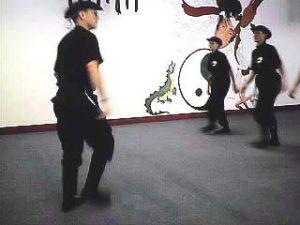 mibdanceinstructor