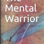 mental warrior lg