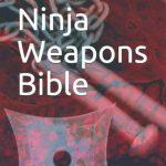 ninja bible cover lg